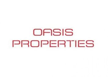 Thumbnail 9 bed terraced house to rent in 17 Raven Road, Hyde Park LS6 1Da