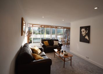 Thumbnail 2 bed flat to rent in Bancroft Court, Reigate