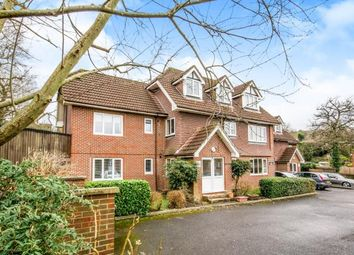Thumbnail 1 bed flat for sale in Copse Wood Court, Green Lane, Redhill, Surrey