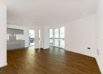 Thumbnail 3 bed flat for sale in Banning Street, Royal Greenwich, London