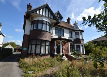 Thumbnail Commercial property for sale in Chalkwell Avenue, Westcliff-On-Sea, Essex