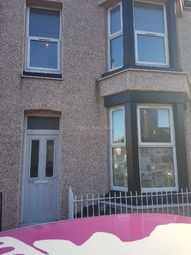 Thumbnail 3 bed property to rent in Gray Street, Bootle