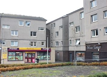 Thumbnail 2 bed flat to rent in East Main Street, Whitburn, Bathgate