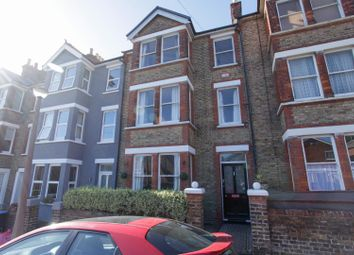 Thumbnail 6 bedroom property for sale in Lyndhurst Road, Ramsgate