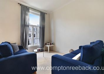 Thumbnail 2 bedroom flat for sale in Edbrooke Road, Maida Vale