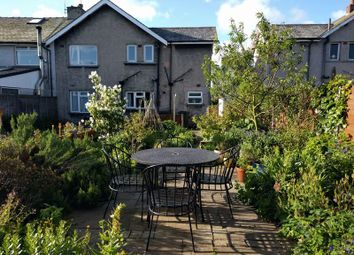 Thumbnail 2 bed flat for sale in Birch Avenue, Galgate, Lancaster