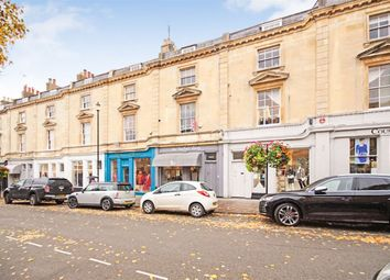 Thumbnail 2 bed flat to rent in Montpellier Walk, Cheltenham