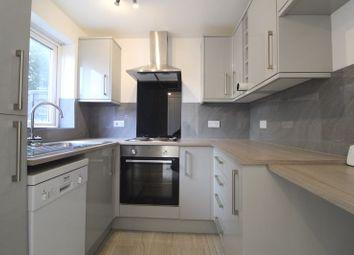 Thumbnail 1 bed maisonette to rent in Galley Hill, Hemel Hempstead