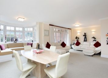Thumbnail 3 bed flat to rent in Eton Riverside, King Stable Street, Eton, Windsor, Berkshire