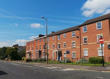 Thumbnail 1 bedroom flat for sale in Fishergate Hill, City Centre, Preston