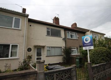 Thumbnail 2 bed property to rent in Filton Avenue, Filton, Bristol