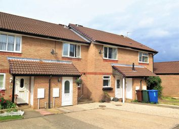 Thumbnail 2 bed property for sale in Troika Close, Banbury