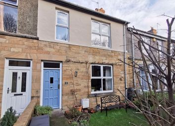 3 bed terraced house for sale in Holly Avenue, Ryton NE40