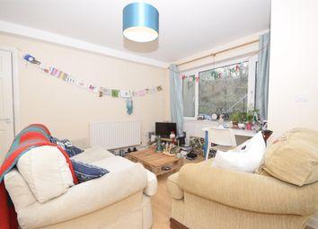 Thumbnail 2 bed flat to rent in The Avenue, Keynsham, Bristol