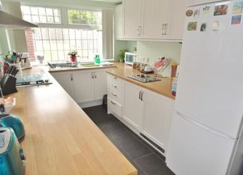 Thumbnail 3 bed property to rent in Russell Crescent, Wollaton, Nottingham
