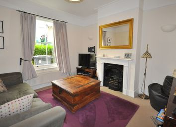 Thumbnail 2 bedroom terraced house to rent in Paxton Road, London