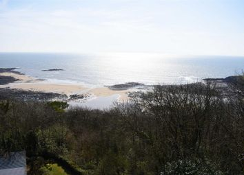 2 bed flat for sale in Highcliffe Court, Langland, Swansea SA3