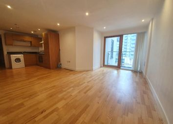 Thumbnail 2 bed flat to rent in La Salle, Leeds