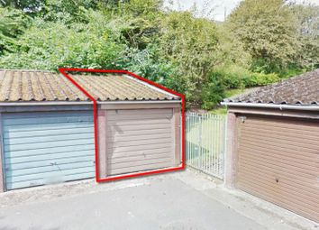 Thumbnail Parking/garage for sale in 9, Clarence Gardens, Hyndland, Glasgow G117Jn