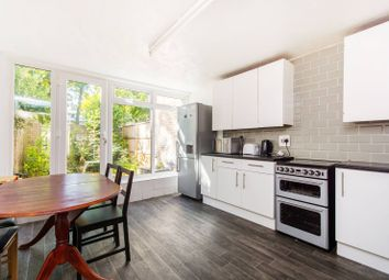 Thumbnail 4 bed property for sale in Coburg Crescent, Tulse Hill