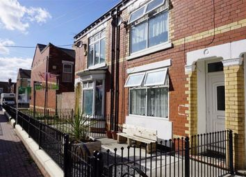 Thumbnail 3 bed terraced house to rent in Glaisdale, Stirling Street, Hull