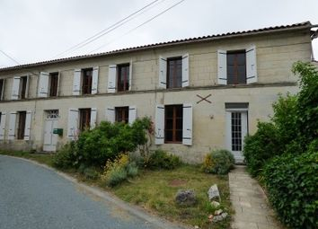 Thumbnail 4 bed property for sale in Floirac, Charente-Maritime, France
