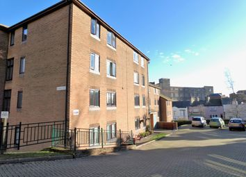 Thumbnail 1 bed flat for sale in Holmesdale Gardens, Hastings
