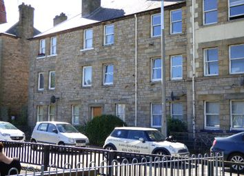 Thumbnail 2 bed flat to rent in Piershill Square West, Meadowbank, Edinburgh
