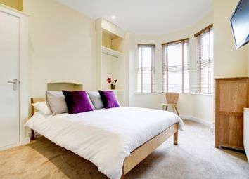6 bed shared accommodation to rent in Booth Avenue, Fallowfield, Manchester M14