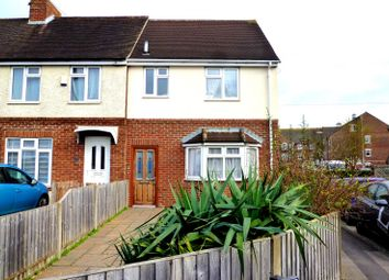 Thumbnail 1 bed property to rent in Florence Road, Chichester