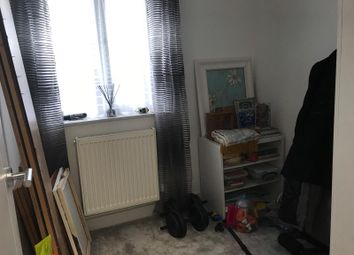 Thumbnail 1 bedroom terraced house to rent in Courtman Road, London