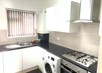 Thumbnail 3 bed semi-detached house to rent in Gresham Road, Hounslow/Osterley