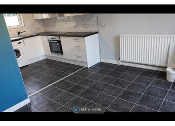 Thumbnail 3 bed semi-detached house to rent in Wuppertal Court, Tyne And Wear.