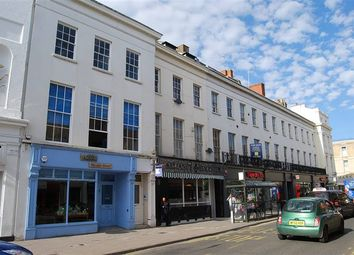 Thumbnail Office to let in Clarence Walk, St. Georges Place, Cheltenham