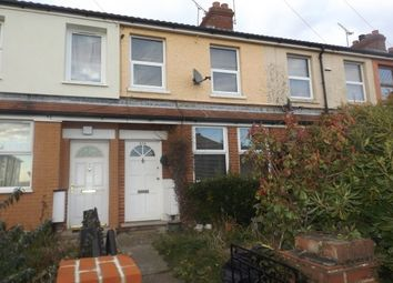 Thumbnail 3 bed property to rent in Bramford Road, Ipswich