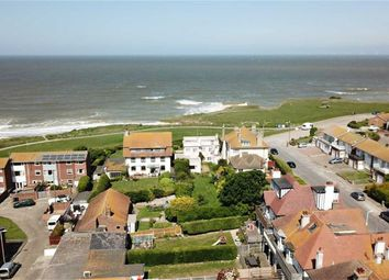 Thumbnail 4 bed semi-detached house for sale in Percy Avenue, Broadstairs, Kent