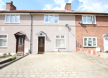 Thumbnail 3 bedroom terraced house for sale in Keedonwood Road, Bromley