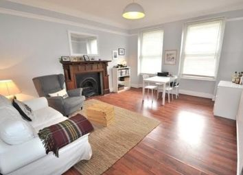 Thumbnail Property to rent in Shroton Street, London
