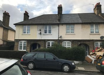 Thumbnail 3 bed property to rent in Siward Road, London
