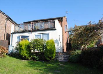 Thumbnail 2 bed detached house for sale in Foundry Road, Cinderford