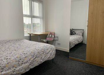 Thumbnail Room to rent in Bolton Road, Salford