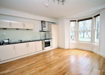 Thumbnail 1 bedroom flat to rent in Upper Street, Islington