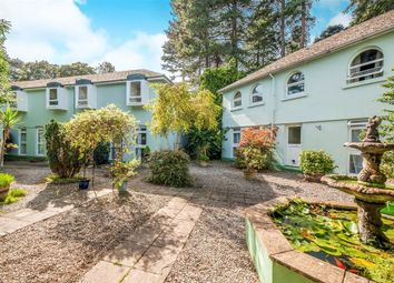 Thumbnail 2 bed property to rent in Avenue Road, Torquay