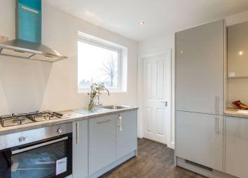 Thumbnail 2 bedroom maisonette to rent in Blackhorse Lane, Walthamstow