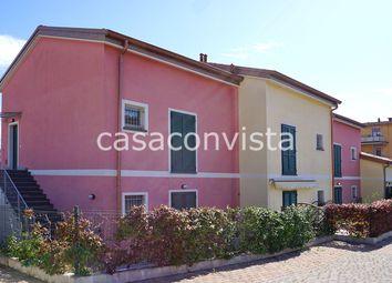 Thumbnail Apartment for sale in Via Giosuè Carducci, Santo Stefano di Magra, La Spezia, Liguria, Italy