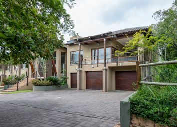 Thumbnail 1 bed villa for sale in 38 Wildfig Estate, Mpumalanga, South Africa
