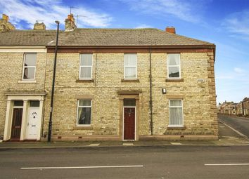 Thumbnail 2 bed flat to rent in Jackson Street, North Shields, Tyne And Wear