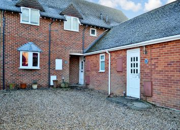Thumbnail 2 bed semi-detached house to rent in Oxford Road, Newbury, Berkshire