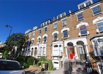 Thumbnail 3 bedroom flat for sale in Petherton Road, Highbury, London
