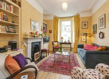 Thumbnail 4 bed property for sale in Torbay Road, Brondesbury